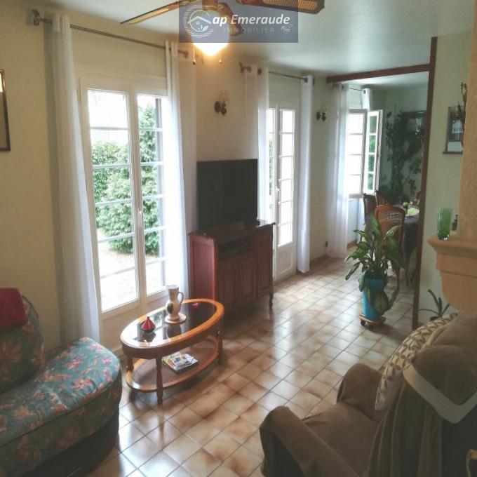 Offres de vente Maison Ludon-Médoc (33290)