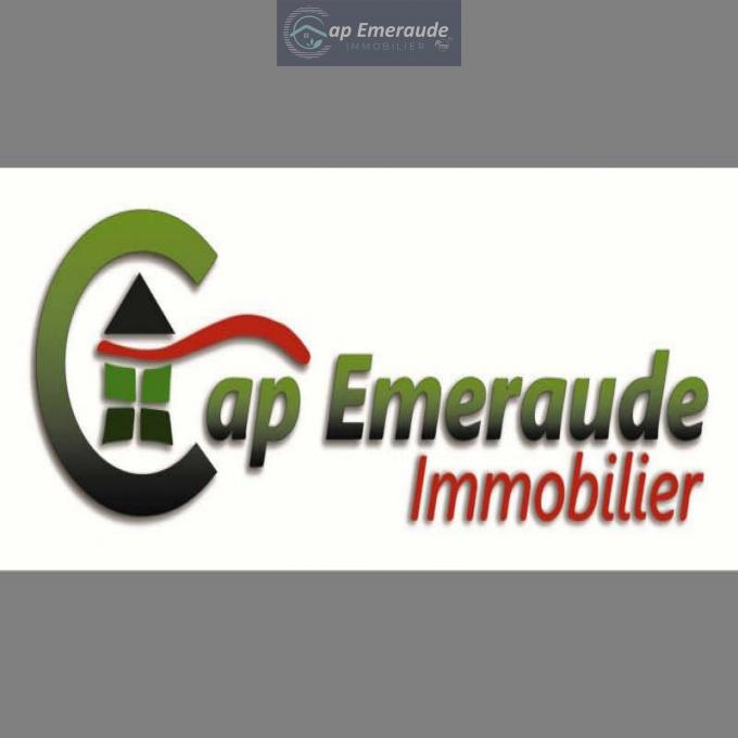Vente Immobilier Professionnel Local commercial Lesparre-Médoc (33340)