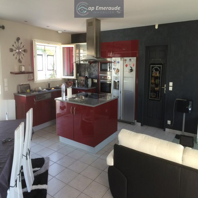 Offres de vente Maison lamarque (33460)