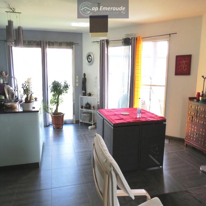 Offres de vente Maison La Brède (33650)
