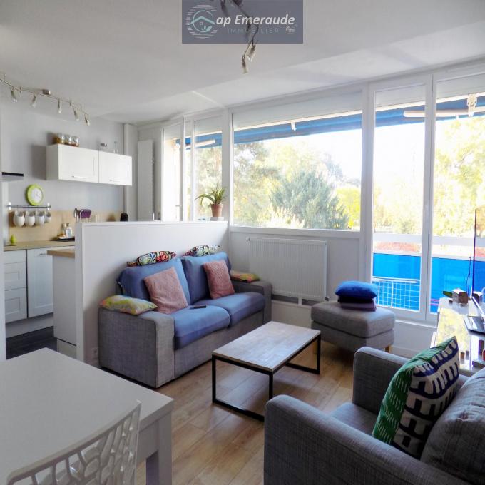 Offres de vente Appartement Blanquefort (33290)