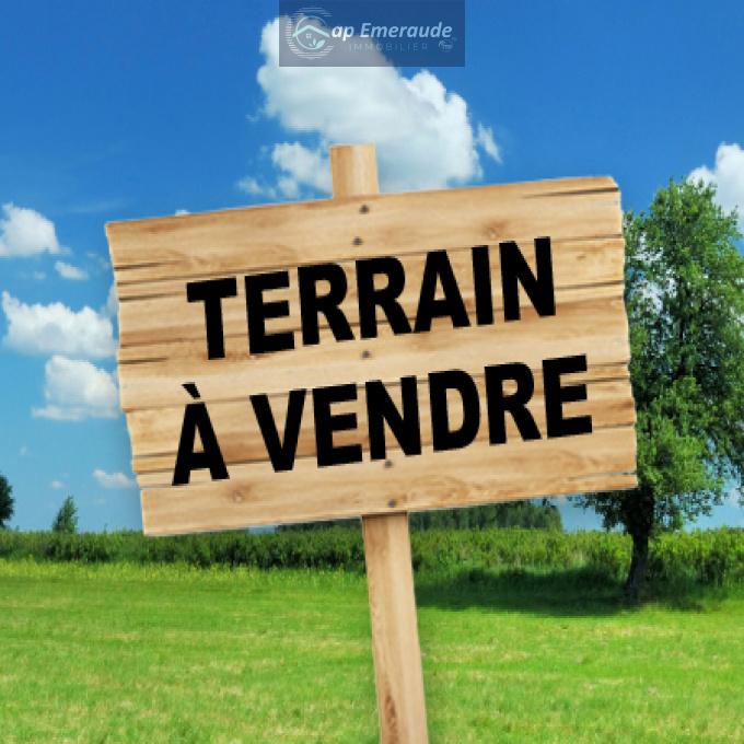 Offres de vente Terrain Blanquefort (33290)