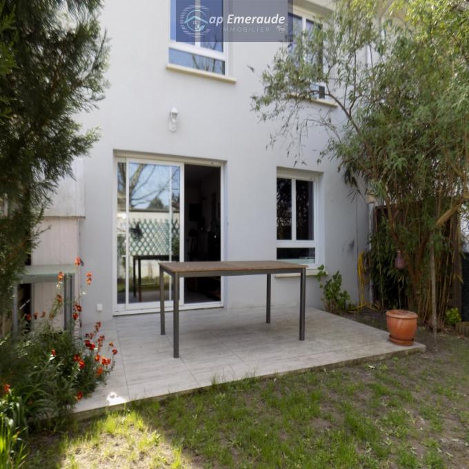 Offres de vente Maison macau (33460)