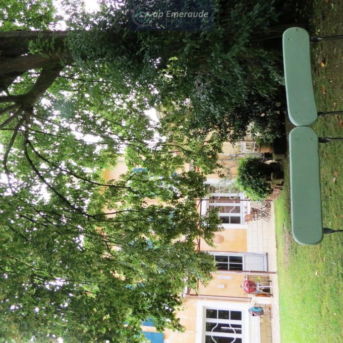 Offres de vente Maison Castillon-la-Bataille (33350)