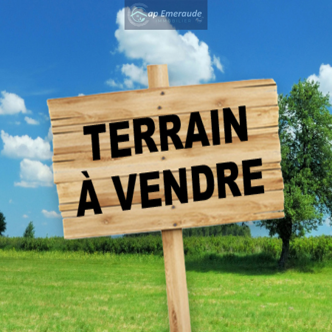Offres de vente Terrain arsac (33460)