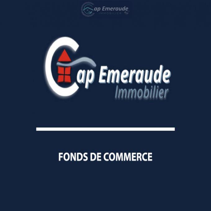 Vente Immobilier Professionnel Local commercial bordeaux (33000)