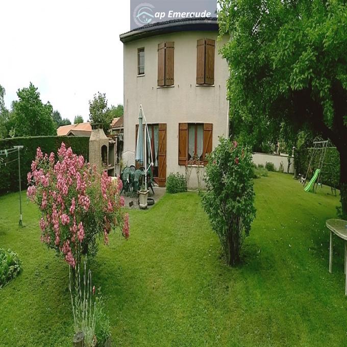Offres de vente Maison le pian medoc (33290)