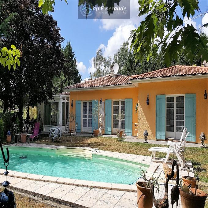 Offres de vente Maison Salleboeuf (33370)