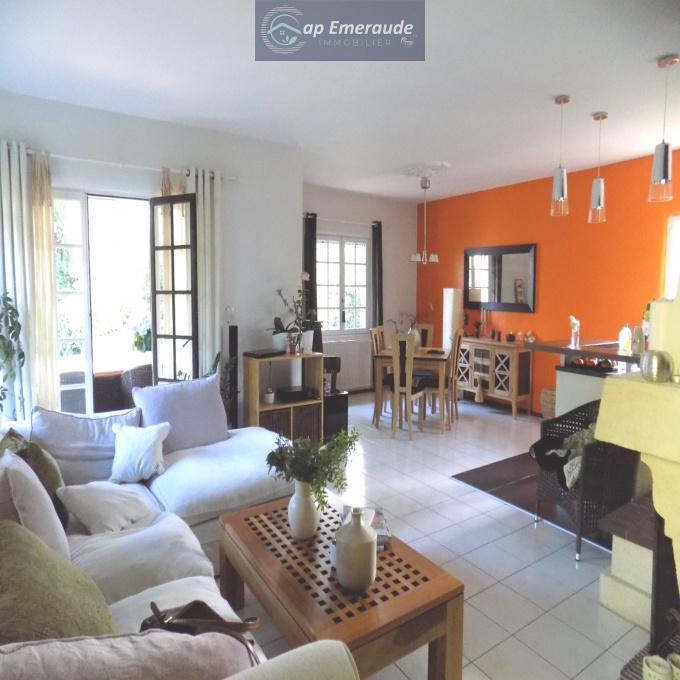 Offres de vente Maison le taillan medoc (33320)